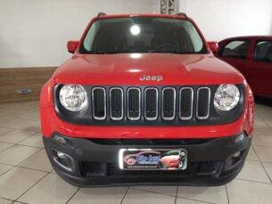 Jeep Usados Em Porto Alegre Rs Icarros