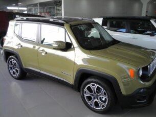 jeep renegade 2016 a venda em todo o brasil | icarros