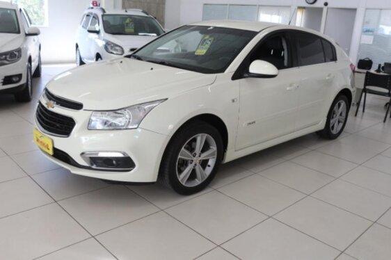 Carro Chevrolet Criciuma Criciuma à venda em todo o Brasil! | Busca Acelerada