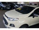 Ford Ecosport Freestyle 1.6 16V (Flex) 2015/2015 5P Branco Flex