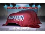 Lifan X80 2.0 VIP 2018/2019 4P Branco Gasolina