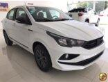 Fiat Cronos 1.3 Drive 2020/2021 P Branco Flex