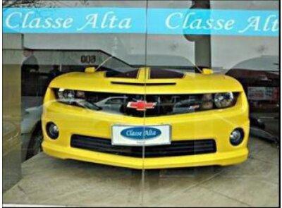CLASSE ALTA