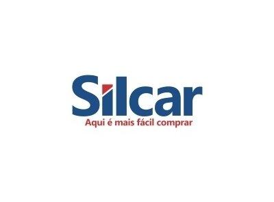 Silcar Chevrolet Benfica