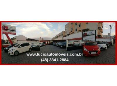 LUCIO AUTOMOVEIS Palhoça