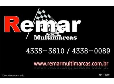 Remar Multimarcas