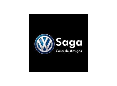 Saga VW BSB