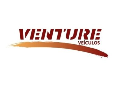 Venture Multimarcas