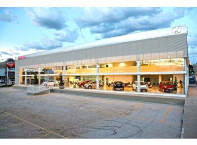 Plaza Motors Taguatinga Seminovos