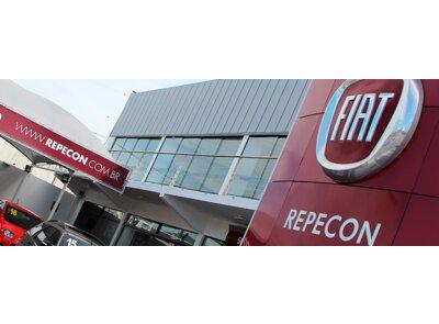 Repecon Fiat