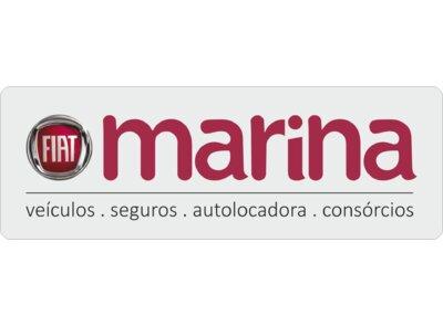 MARINA-PALMEIRA
