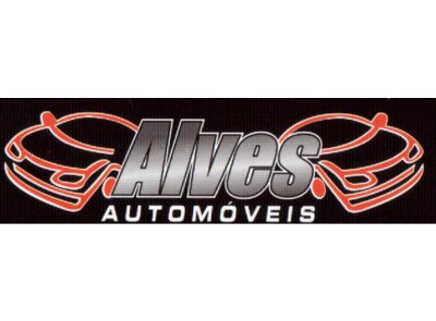Alves Automoveis