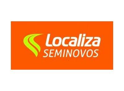 LOCALIZA SEMINOVOS  - PIRACICABA