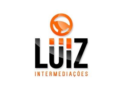LUIZ INTERMEDIAÇÕES