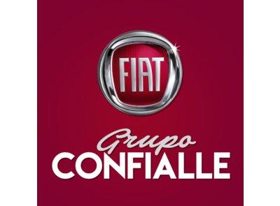 CONFIALLE-MATAO