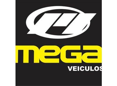 Mega Veiculos