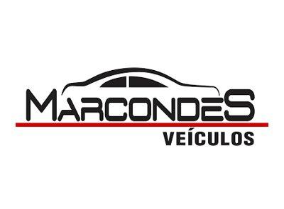 Marcondes Veiculos