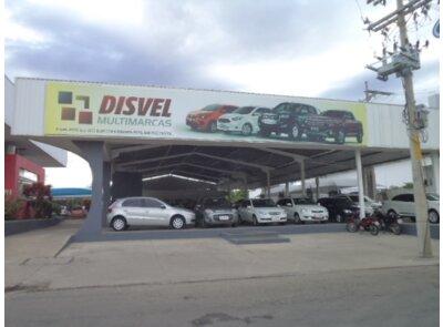 DISVEL-JEQUIE