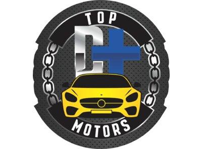 TOP D+ MOTORS