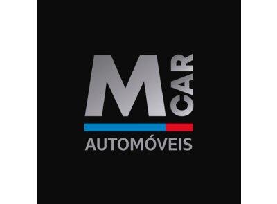 MCar Automoveis