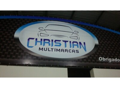 Christian Multimarcas