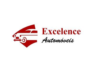Excelence Automóveis
