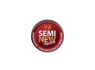 Seminew - Fortaleza