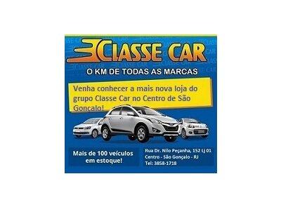 CLASSE CAR