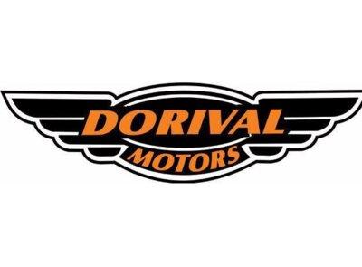 Dorival Motors