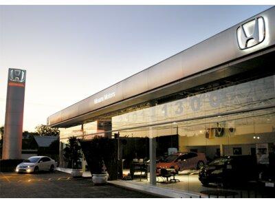 Home Motors Santa Maria >> MINAMI Motors - Santa Maria | Santa Maria - RS