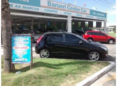 Barueri Center Car