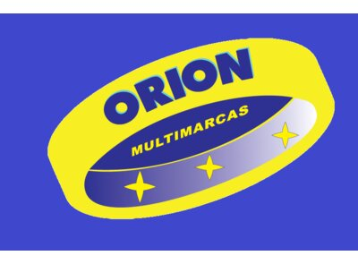ORION MULTIMARCAS