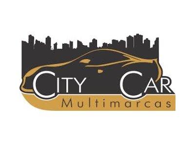 CITY CAR MULTIMARCAS