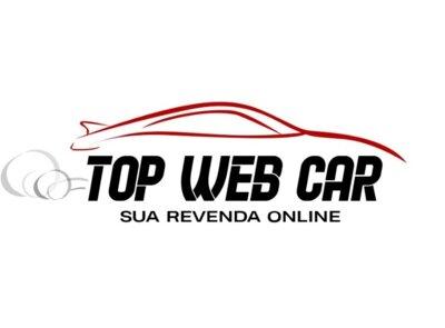 Top Web Car