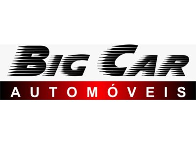 Big Car Automóveis - São José