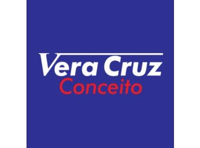 Vera Cruz Conceito