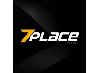 7Place Veiculos Premium