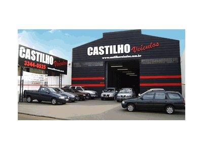 CASTILHO AUTOMOVEIS