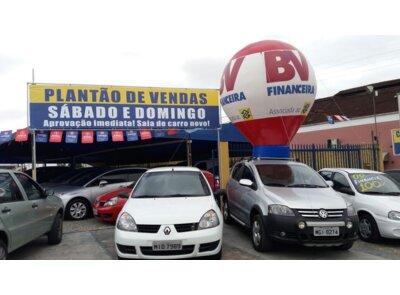 BIRAUTO VEICULOS