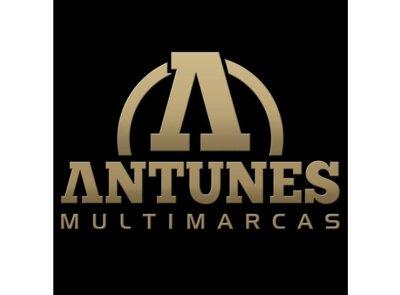 ANTUNES MULTIMARCAS