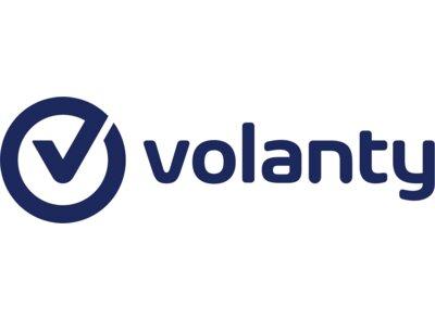 Volanty - RJ