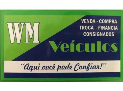 WM VEICULOS