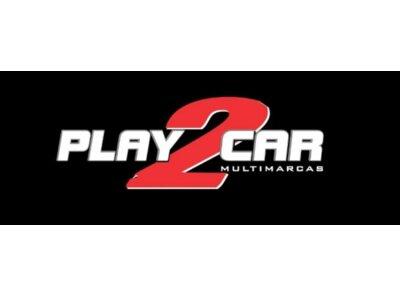 play2car Multimarcas