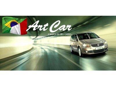 Art Car Multimarcas