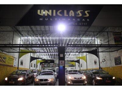 Uniclass Multimarcas