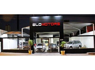 Elo Motors