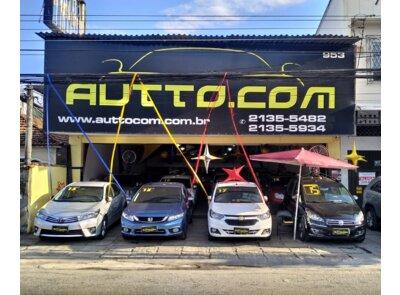 AUTTO.COM