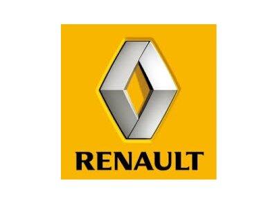 Itavema France Renault - Taubaté