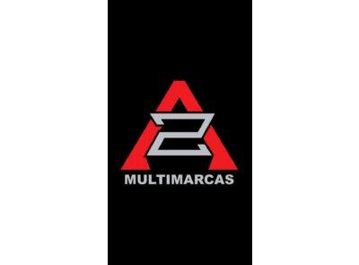 A2 Multimarcas