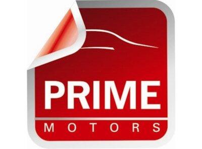Prime Motors